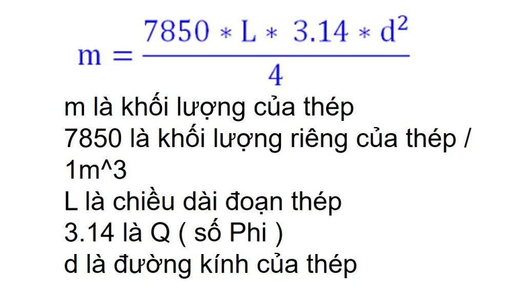 cong-thuc-tinh-khoi-luong-rieng-04