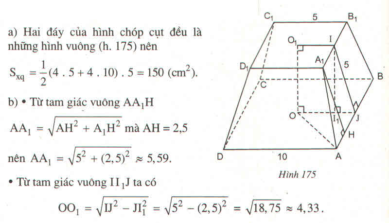 cong-thuc-tinh-the-tich-hinh-chop-cut