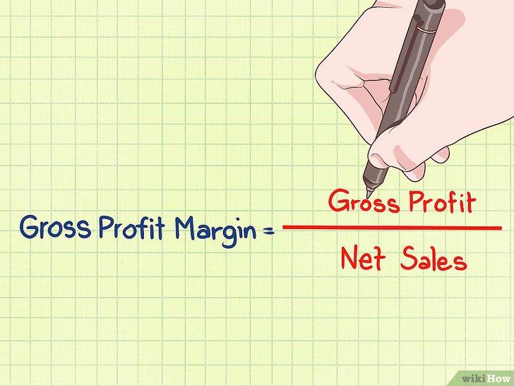 gross-profit-la-gi