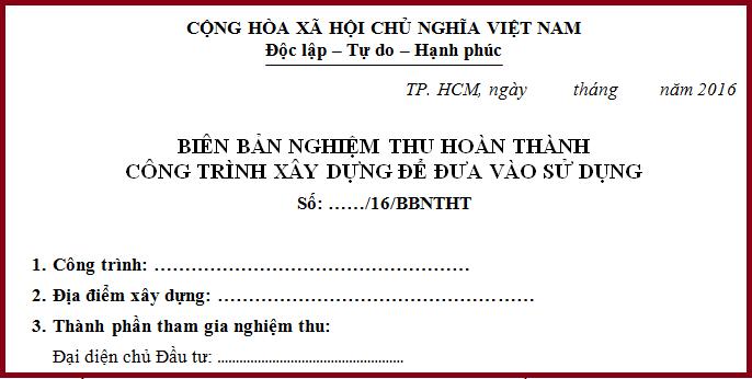 mau-bien-ban-nghiem-thu-cong-trinh