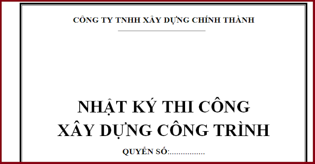 mau-nhat-ky-thi-cong-cong-trinh