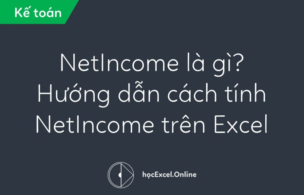 net-income-la-gi