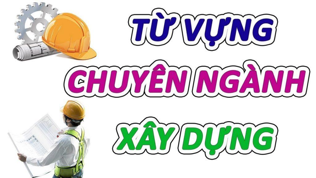 tu-dien-chuyen-nganh-xay-dung