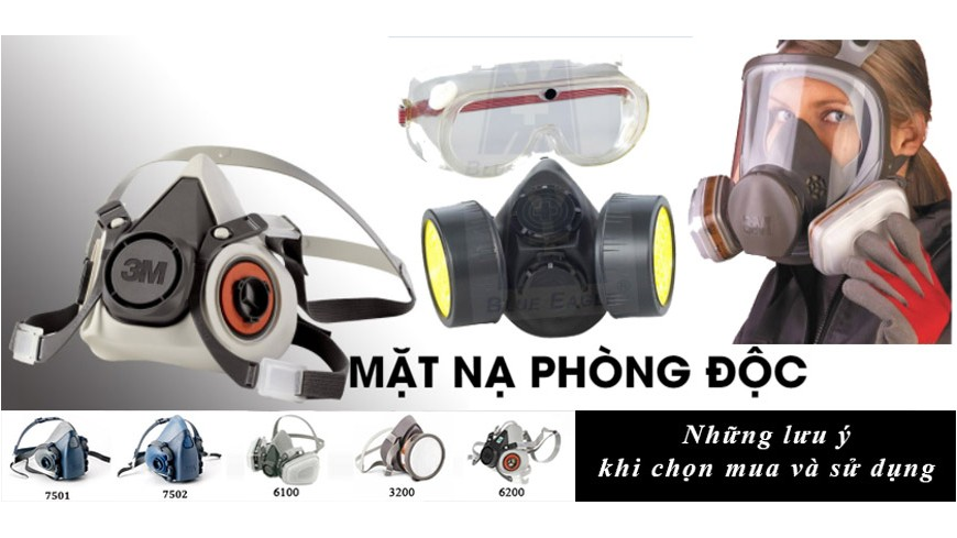 cach-su-dung-mat-na-phong-doc