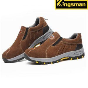 giày bảo hộ kingsman aiden