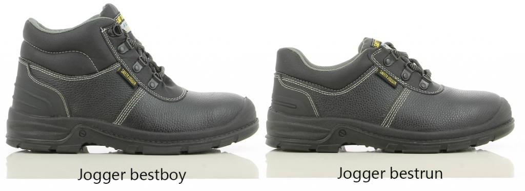 jogger-bestboy & jogger bestrun