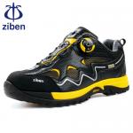 Giày bảo hộ Ziben - 142