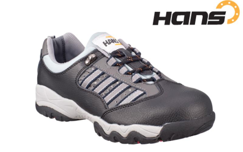 Hans-hs-12