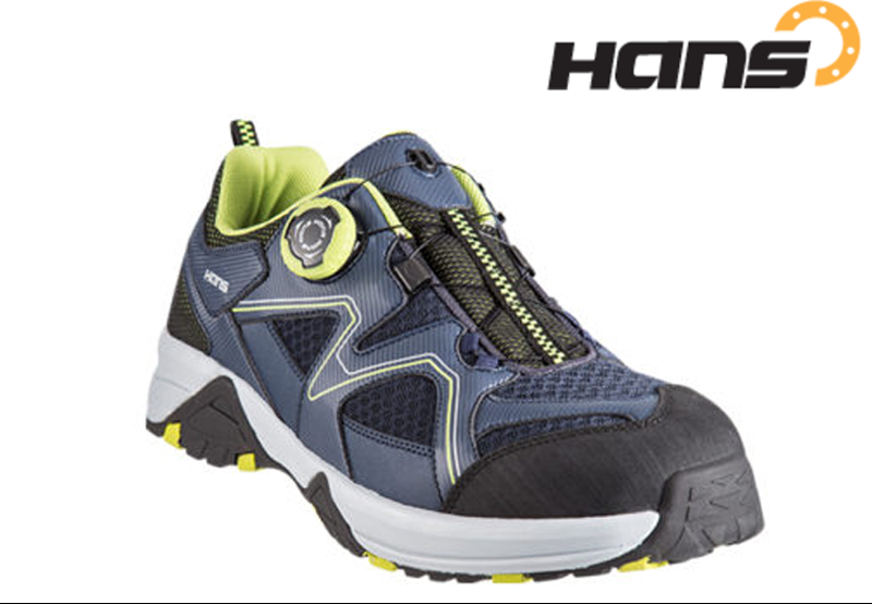Hans-hs-77