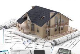 Tuổi gì xây nhà hợp 2020