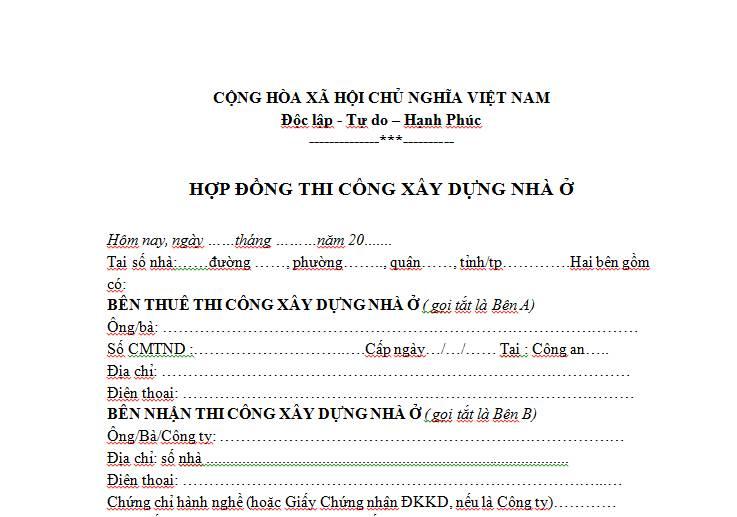 cac-dieu-khoan-trong-hop-dong