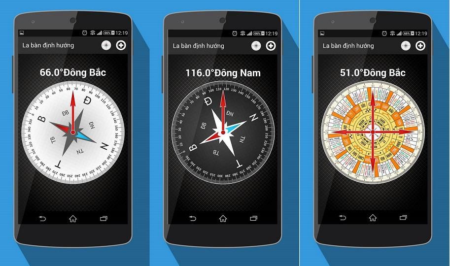 la-ban-GPS