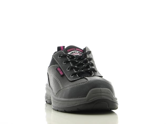 Giày bảo hộ Jogger Bestgirl S3 | Mũi giày