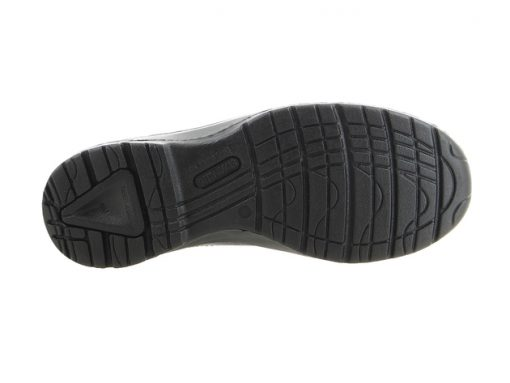 Giày bảo hộ Jogger Bestgirl S3 | Đế giày