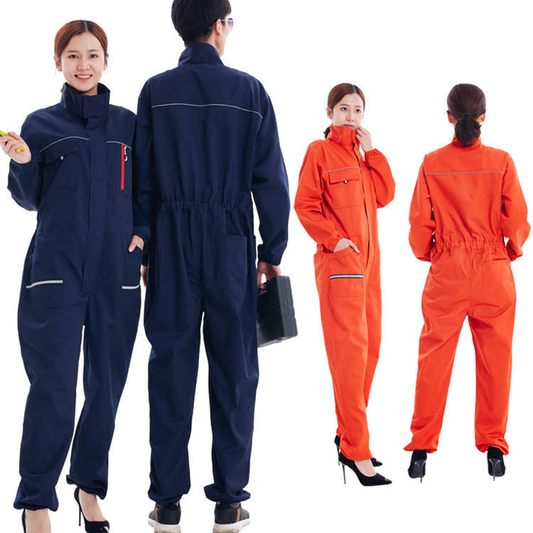 quần áo bảo hộ tại Thanh Hóa giá rẻ