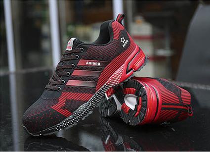 giày aolang