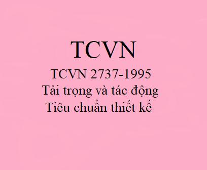 tieu-chuan-TCVN-2737-1995