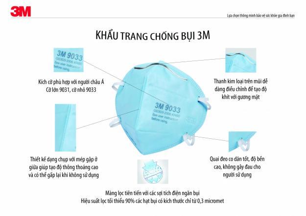 khau-trang-3M-9033