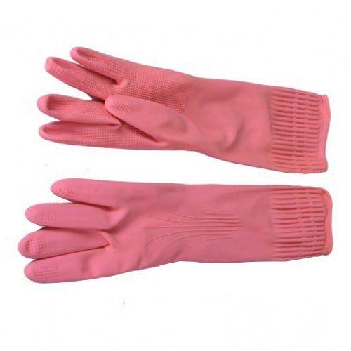 Găng tay dài hướng dương