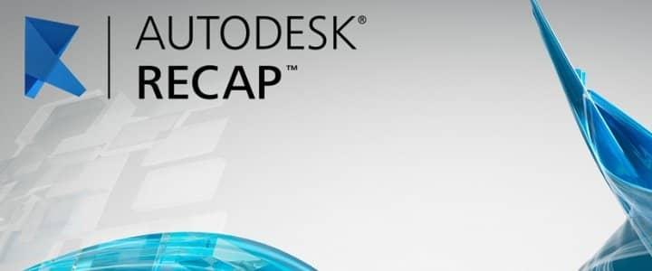 autodesk-recap-la-gi