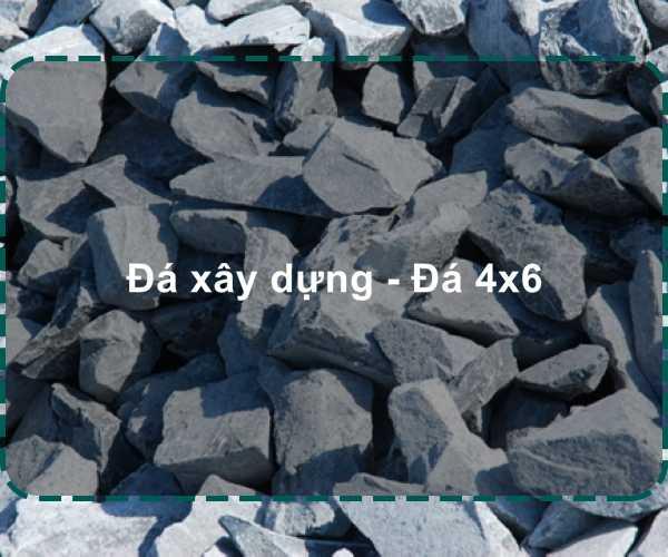 da-xay-dung-4x6