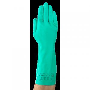 Găng tay chịu dầu 37 – 175 | Mặt sau