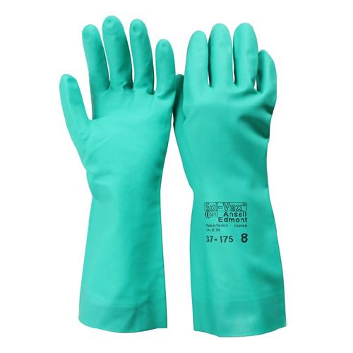 Găng tay chịu dầu 37 – 175