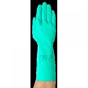 Găng tay chịu dầu 37 - 176 | Mặt sau