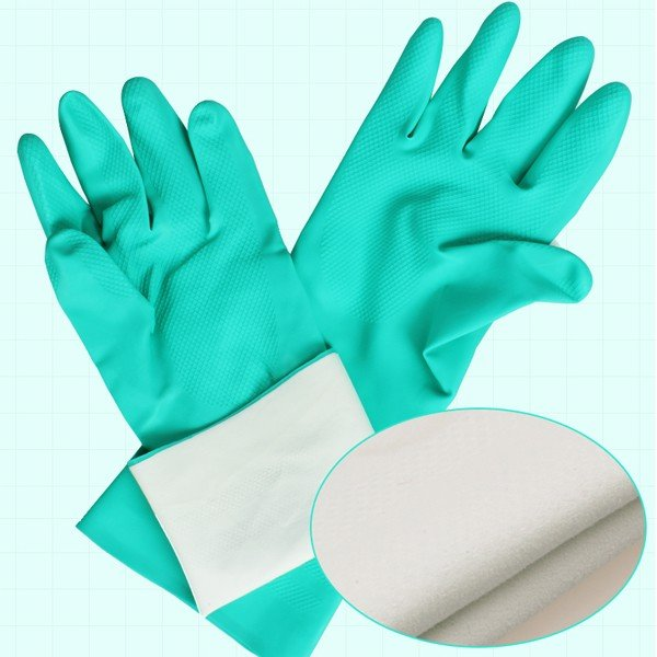 Găng tay ansell 37-176 (2)