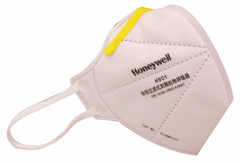 khau-trang-honeywell
