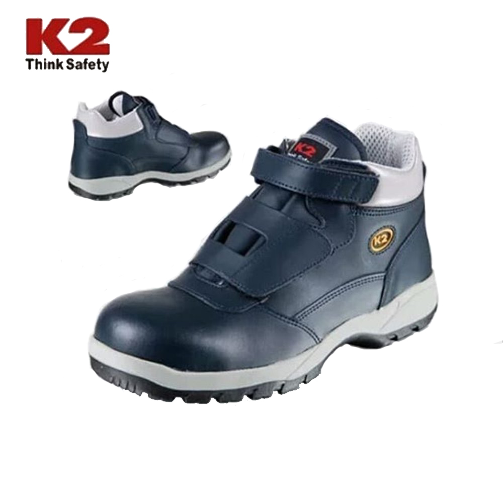 giày bảo hộ K2 11
