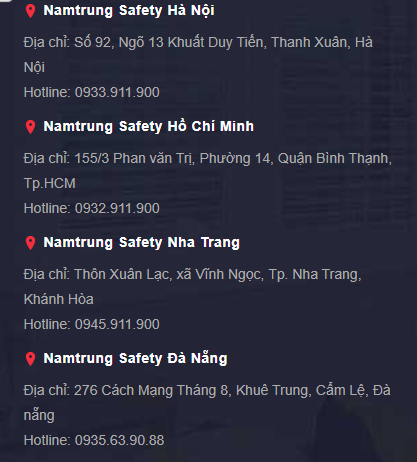 namtrungsafety