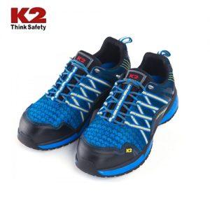 Giày bảo hộ K2-55