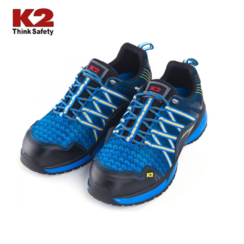 giày bảo hộ K2 55