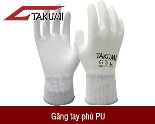 gang-tay-takumi