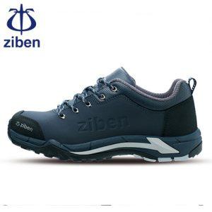 Giày bảo hộ Ziben 172