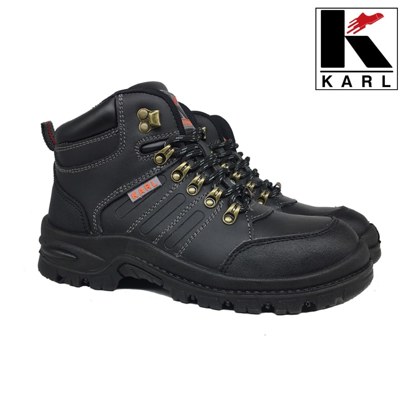 Giày bảo hộ Karl Force