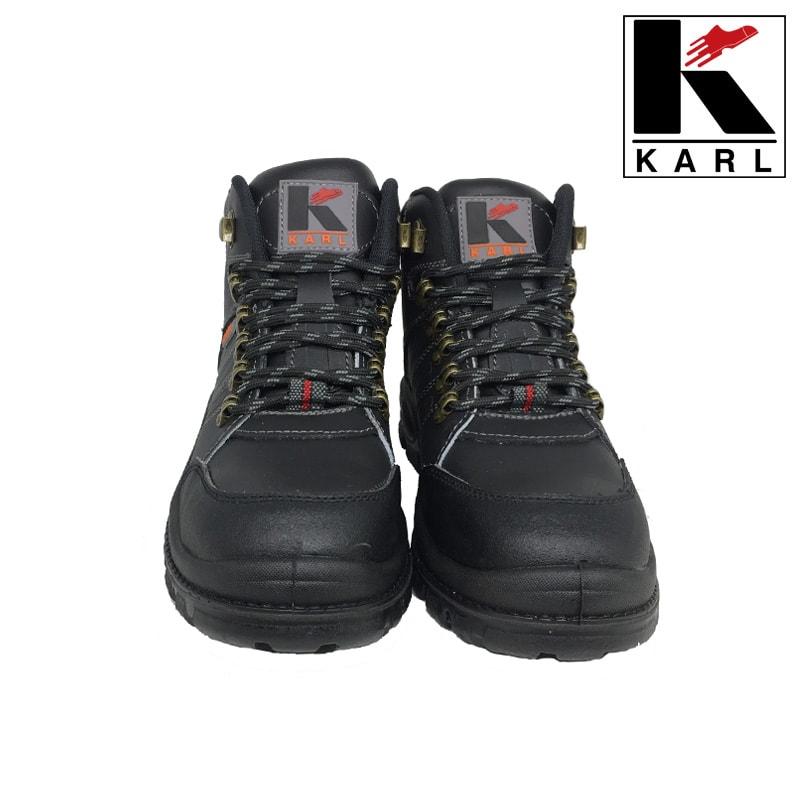 karl-Force-1