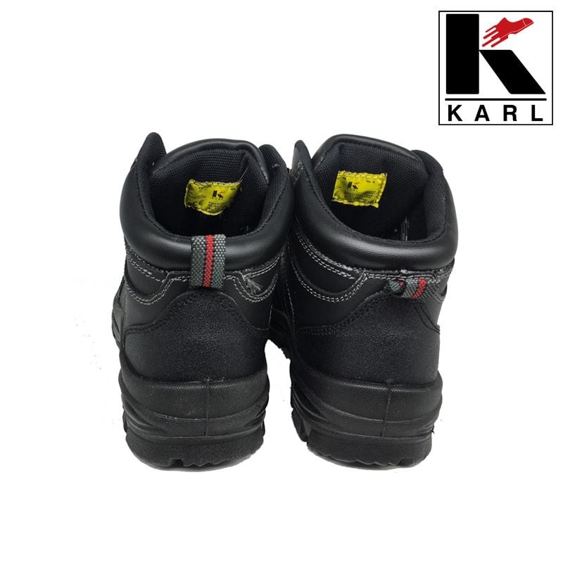 karl-Force-3