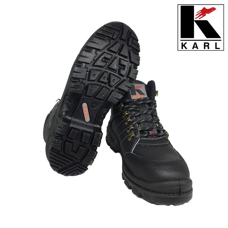 karl-Force-2
