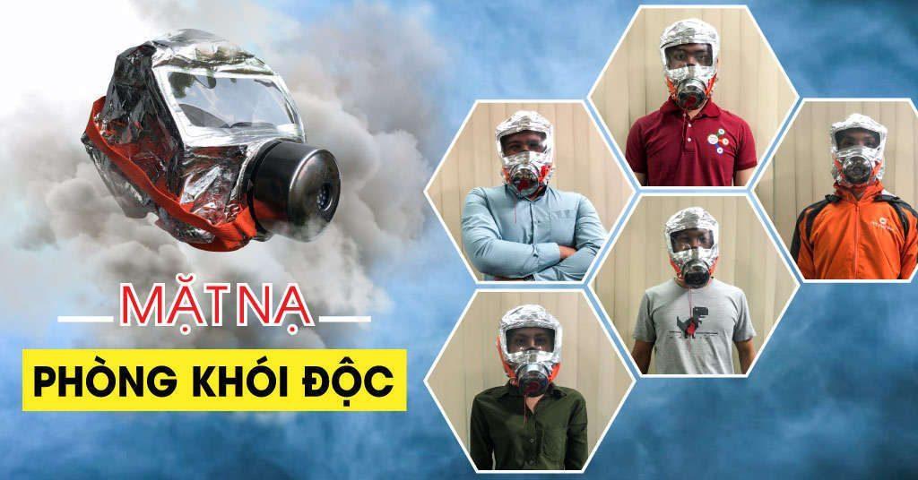 mat-na-phong-doc-3