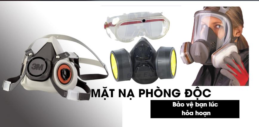 mat-na-phong-doc-1