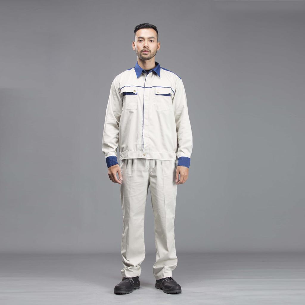 Quần áo vải pangrim Hàn Quốc NT 01