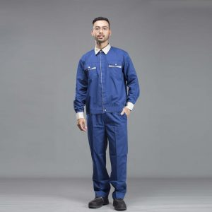 Quần áo vải pangrim Hàn Quốc NT 02