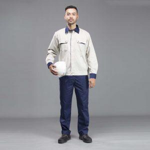 Quần áo vải pangrim Hàn Quốc NT 03