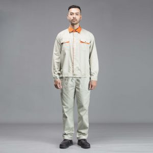 Quần áo vải pangrim Hàn Quốc NT 04