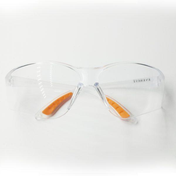 Kính bảo hộ Everet 201 | Mắt kính