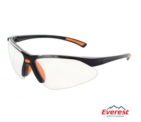 Kính bảo hộ Everet 301