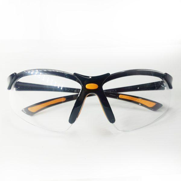 Kính bảo hộ Everet 301 | Mắt kính