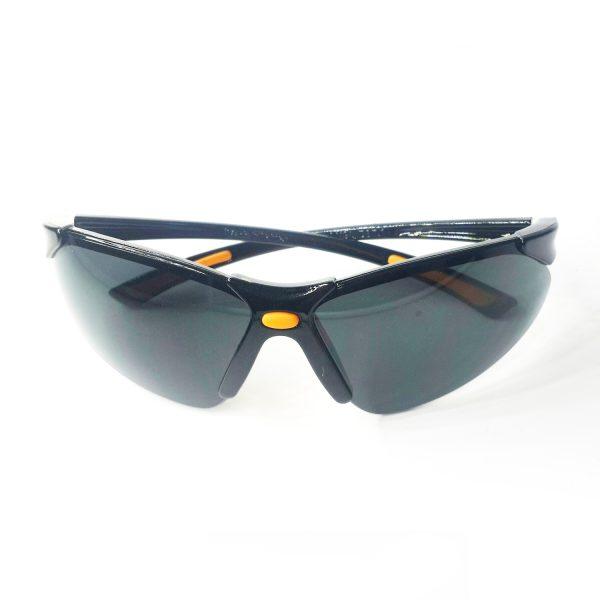 Kính bảo hộ Everet 302 | Mắt kính